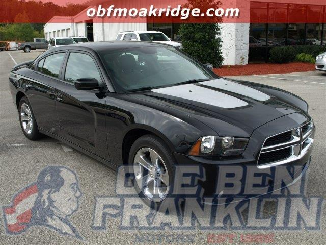 2013 DODGE CHARGER SXT 4DR SEDAN pitch black scores 31 highway mpg and 19 city mpg this dodge ch