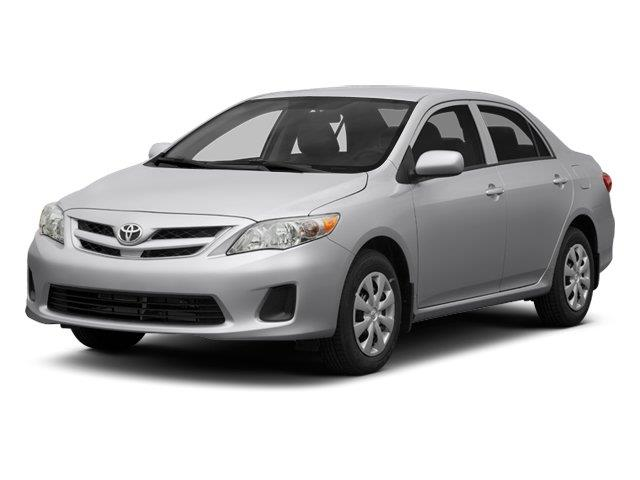2013 TOYOTA COROLLA L 4DR SEDAN 4A maroon boasts 34 highway mpg and 26 city mpg this toyota coro