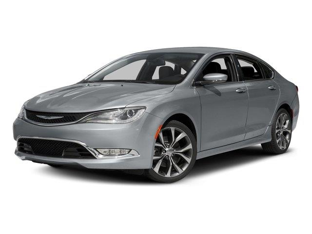 2016 CHRYSLER 200 unspecified only 4049 miles boasts 36 highway mpg and 23 city mpg this chrys