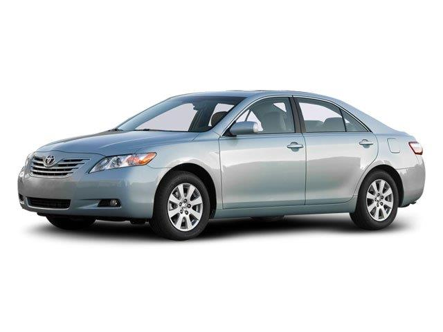 2008 TOYOTA CAMRY unspecified scores 31 highway mpg and 21 city mpg this toyota camry delivers a