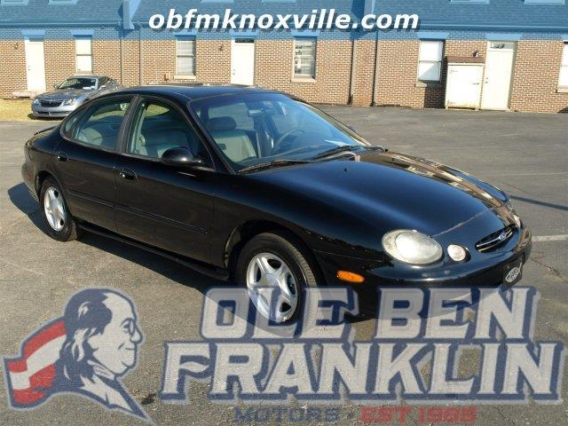 1999 FORD TAURUS SE 4DR SEDAN unspecified delivers 28 highway mpg and 20 city mpg this ford taur