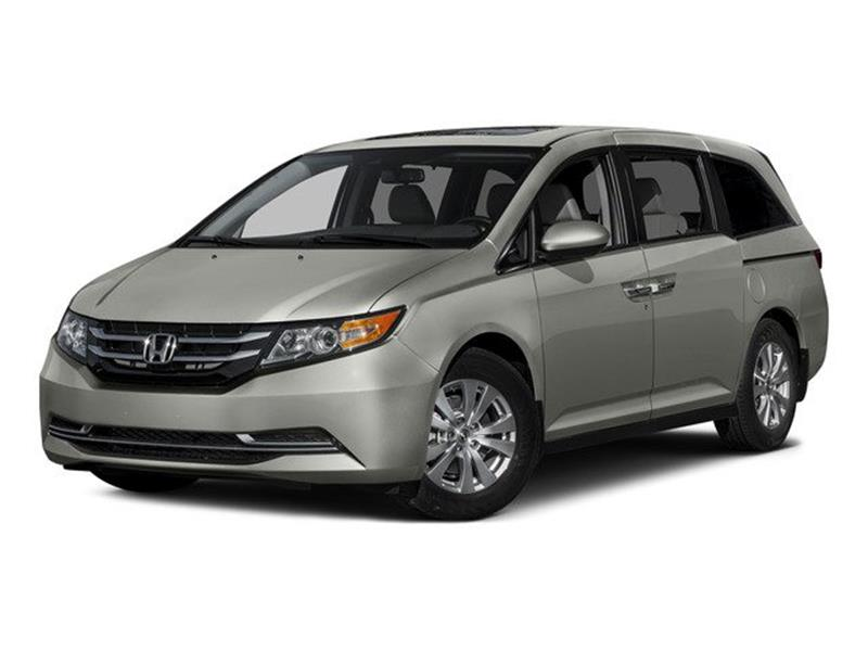 2015 honda odyssey for sale in knoxville tn for City motors knoxville tn