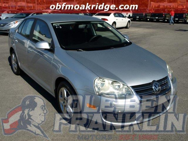 2008 VOLKSWAGEN JETTA S 4DR SEDAN 5M silver only 83882 miles boasts 29 highway mpg and 21 city