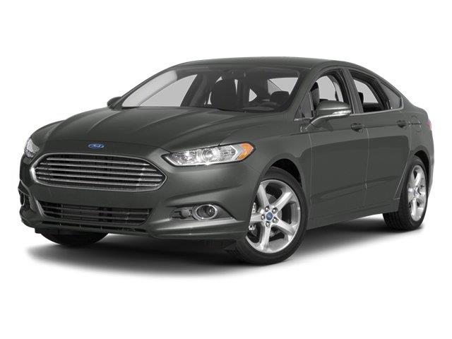 2014 FORD FUSION SE 4DR SEDAN ruby red metallic tinted clear boasts 34 highway mpg and 22 city mp