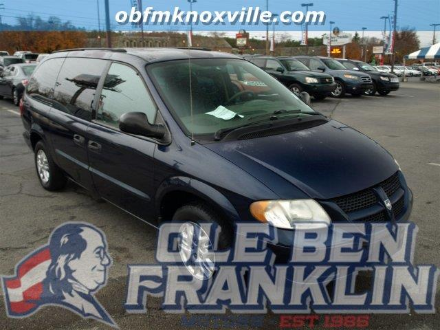 2004 DODGE GRAND CARAVAN SE 4DR EXTENDED MINI VAN unspecified only 127130 miles delivers 26 hig