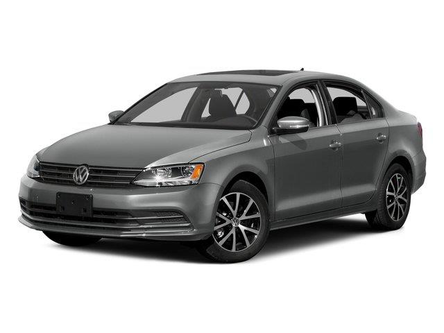 2015 VOLKSWAGEN JETTA 18T SE tornado red boasts 37 highway mpg and 25 city mpg this volkswagen