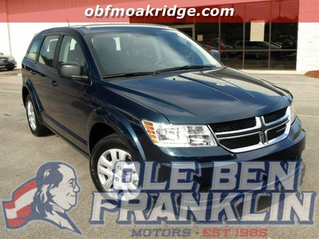2015 DODGE JOURNEY teal scores 26 highway mpg and 19 city mpg this dodge journey boasts a regula