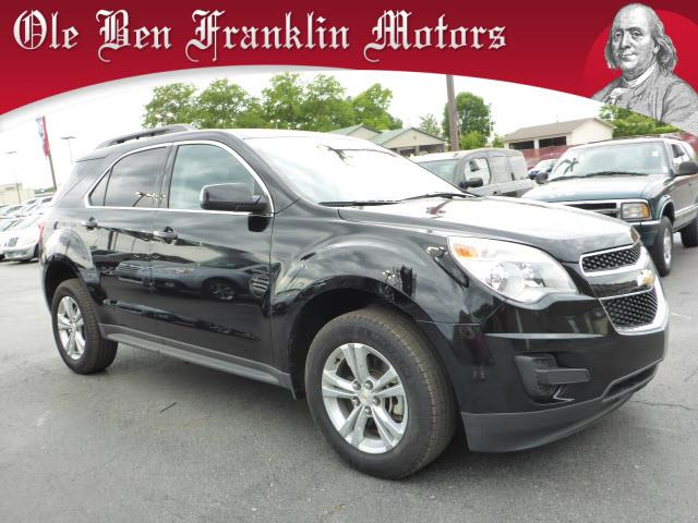 2015 CHEVROLET EQUINOX LT AWD 4DR SUV W1LT black rear view camerarear view monitor in mirrorst