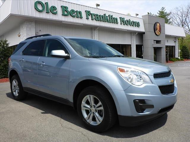 2015 CHEVROLET EQUINOX LT AWD 4DR SUV W1LT blue scores 29 highway mpg and 20 city mpg this chev
