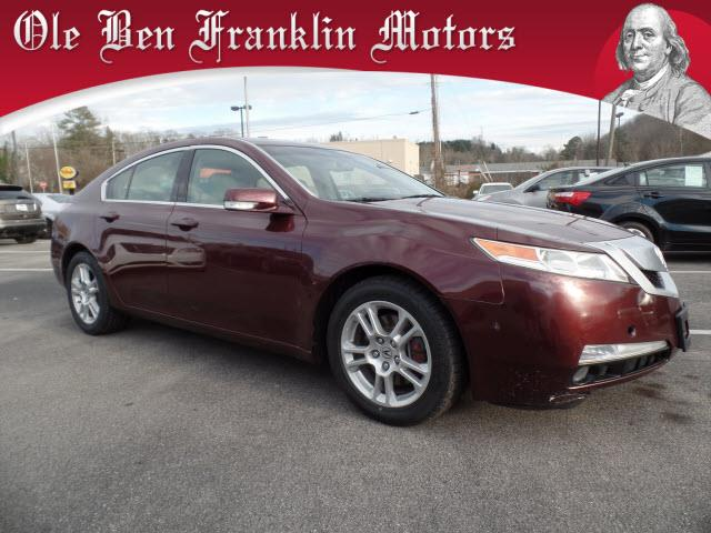 2011 ACURA TL BASE 4DR SEDAN brown memorized settings includes audio systemmemorized settings in