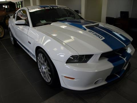 Ford mustang for sale in knoxville tn for Ole ben franklin motors knoxville