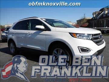 2011 2015 ford 6 7 sel winnipeg engine 2011 free engine for Ole ben franklin motors knoxville