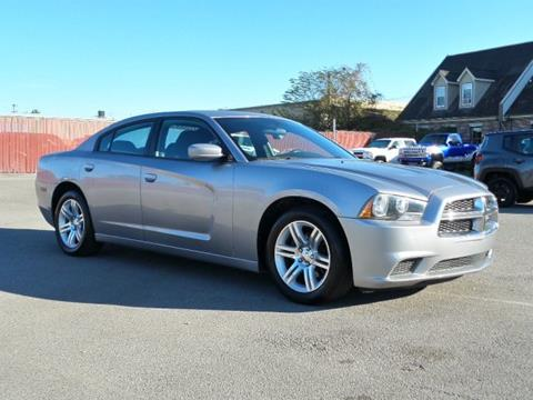 Used dodge charger for sale in knoxville tn for Ole ben franklin motors knoxville