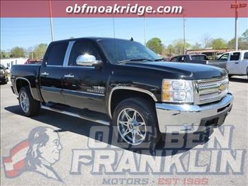 used chevrolet trucks for sale knoxville tn. Black Bedroom Furniture Sets. Home Design Ideas