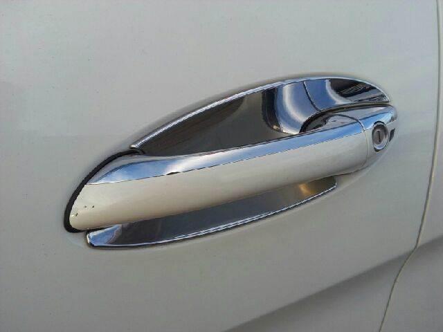 2007 Mercedes-Benz R-Class R 320 CDI AWD 4MATIC 4dWagon - Columbus OH