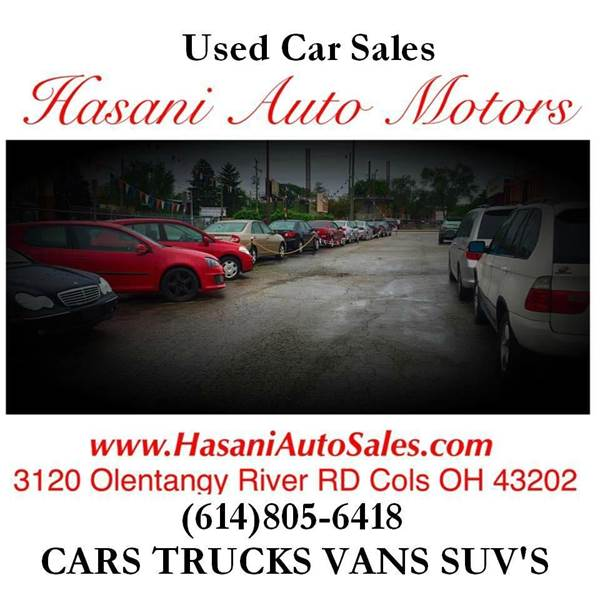 2003 Nissan 350Z Touring 2dr Coupe - Columbus OH