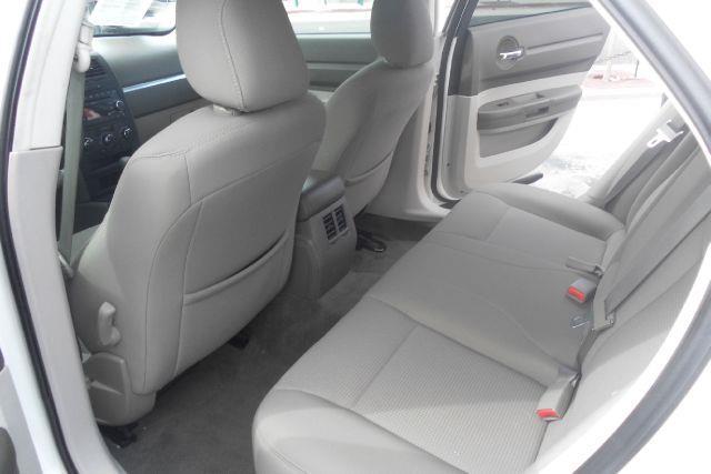 2008 Dodge Magnum SE - Roseville CA