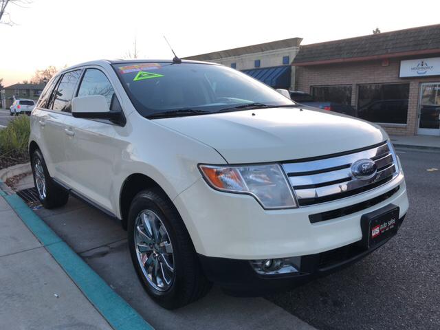 U.S. Auto Sales - Used Cars - Roseville CA Dealer