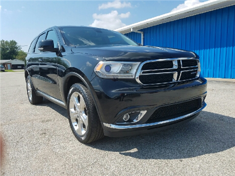 2014 dodge durango for sale maine. Black Bedroom Furniture Sets. Home Design Ideas