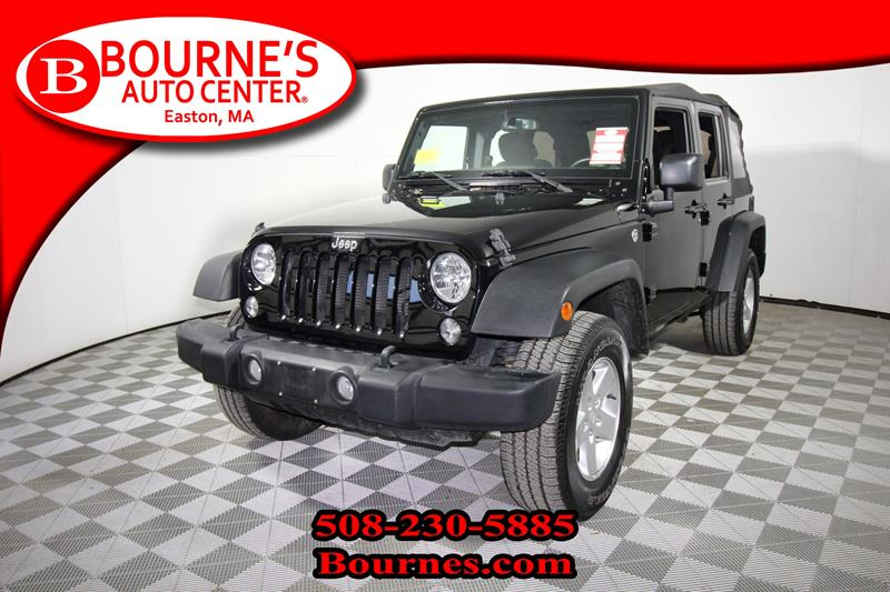 used jeep wrangler for sale in massachusetts. Black Bedroom Furniture Sets. Home Design Ideas