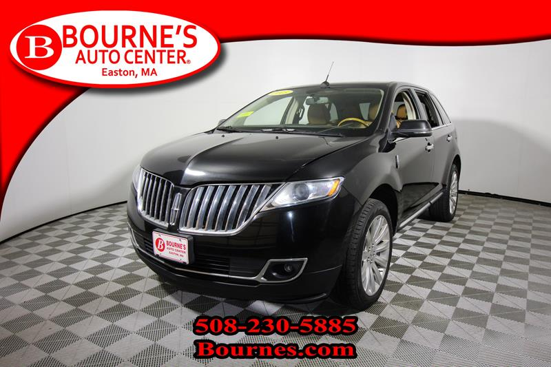 2015 lincoln mkx for sale in perrysburg oh. Black Bedroom Furniture Sets. Home Design Ideas