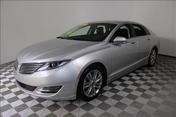 2015 lincoln mkz for sale pittsburgh pa. Black Bedroom Furniture Sets. Home Design Ideas