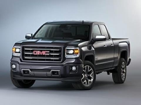 2014 GMC Sierra 1500 for sale in South Easton, MA