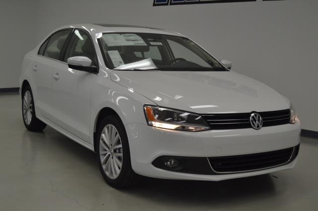 2014 Volkswagen Jetta for sale in ARLINGTON TX