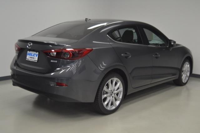 New Vehicles For Sale In Arlington Tx Dfw Area Nissan