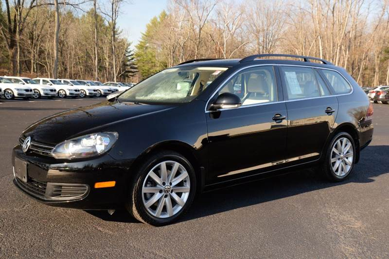 2012 volkswagen jetta tdi sportwagen 4dr wagon 6a w sunroof in glenmont ny bmw of south albany. Black Bedroom Furniture Sets. Home Design Ideas