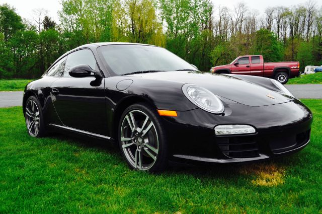 2012 Porsche 911 For Sale Carsforsale Com