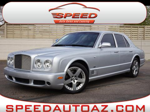 2006 bentley arnage for sale in new hampshire - carsforsale®