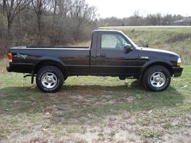 1999 Ford Ranger XLT Sport - Waukesha  WI