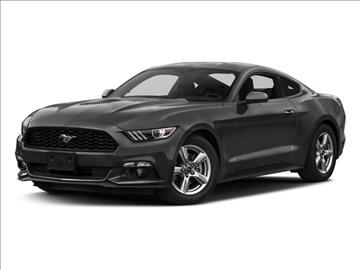 ford mustang for sale - carsforsale
