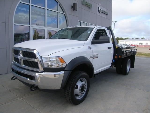 2013 ram 5500 chassis tradesman slt last updated 47 minutes ago