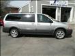 2003 Pontiac Montana for sale in Milwaukee, WI