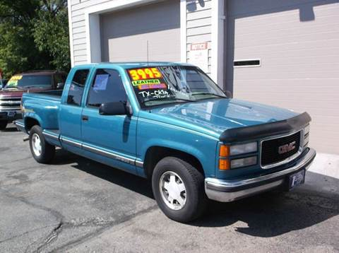 1997 Gmc Sierra 1500 For Sale C129429 in addition T10748967 Need diagram fuse panel 2002 jeep grand in addition 1997 Toyota Supra For Sale C130278 besides 1987 Chevy Monte Carlo Ss One Owner Must See 22811109 besides 2004 Honda S2000 For Sale C142090. on cruise control gauge