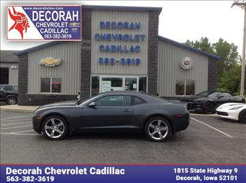 Chevrolet For Sale Abingdon Md Carsforsale Com
