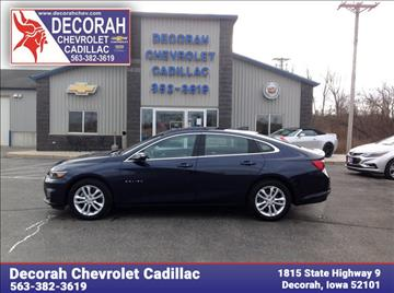 chevrolet malibu for sale maysville ky. Cars Review. Best American Auto & Cars Review