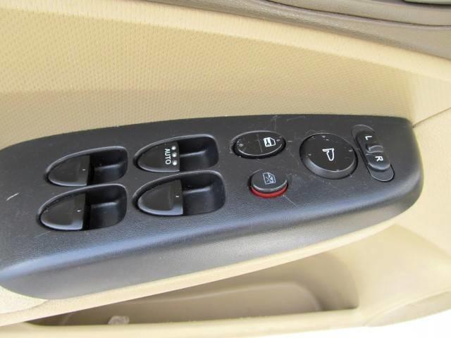 2008 Honda Civic EX 4dr Sedan 5A - Floyd VA