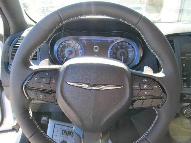 2016 Chrysler 300 300S - Floyd VA