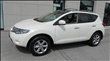2010 Nissan Murano for sale in Floyd VA