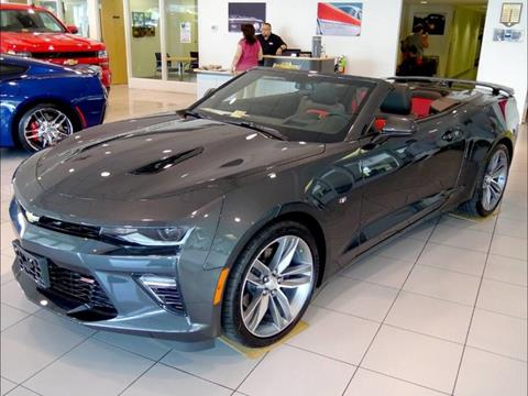 2016 chevrolet camaro for sale. Black Bedroom Furniture Sets. Home Design Ideas