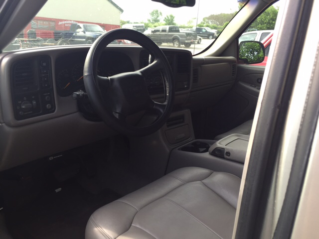 1999 Gmc Sierra 1500 3dr Slt 4wd Extended Cab Sb In Odessa