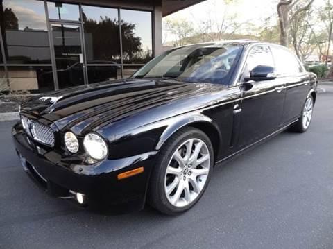 2008 Jaguar XJ For Sale in Hilo, HI - Carsforsale.com