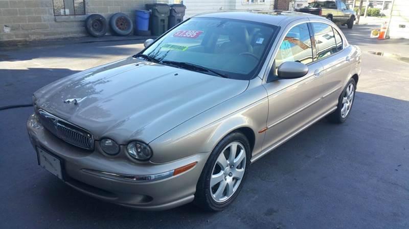 Used cars albany new york 12205 used car dealer for Capitaland motors gmc schenectady ny