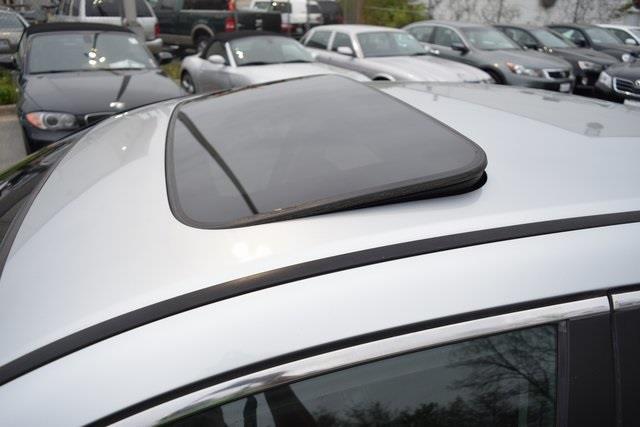 2007 Honda Accord EX-L V-6 4dr Sedan (3L V6 5A) - Rockville MD