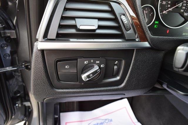 2014 BMW 3 Series AWD 328i xDrive 4dr Sedan SULEV SA - Rockville MD