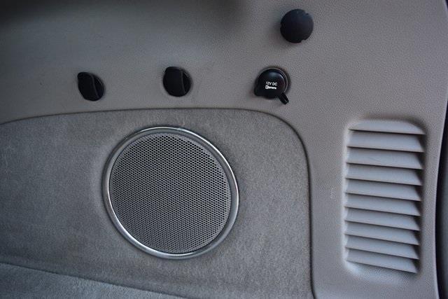 2011 Jeep Grand Cherokee 4x4 Laredo 4dr SUV - Rockville MD