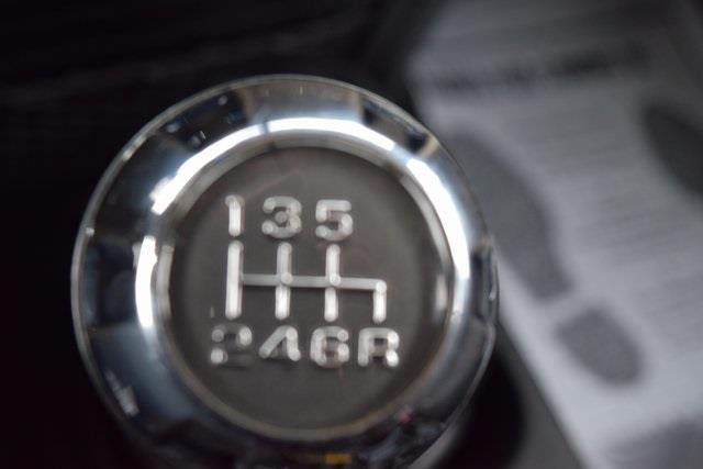 2015 Jeep Wrangler Unlimited Unlimited Sport - Rockville MD
